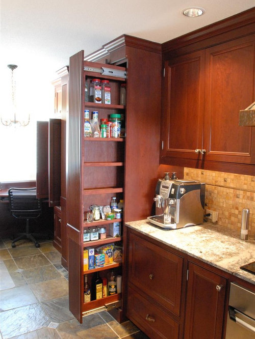 small galley kitchen home design ideas renovations photos