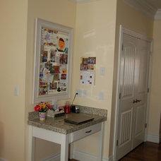 Traditional Kitchen DSC_0182.JPG