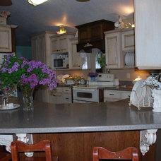 Kitchen DSC_0192a.JPG