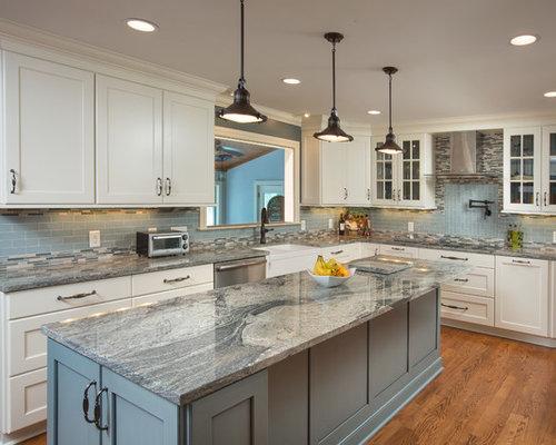 Kitchen Cabinets In Columbus Ga