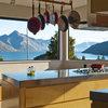 Dream Houzz: Pro Contributor Anita Sam Designs Her Fantasy Home