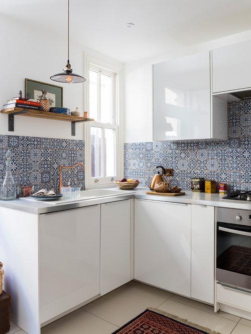 15 Best Eclectic Kitchen Ideas Amp Designs Houzz