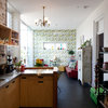 Houzz Tour: Home Keeps Its Place on 'Sustainability Street'