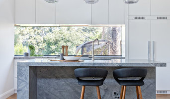 Dulwich Hill Renovation