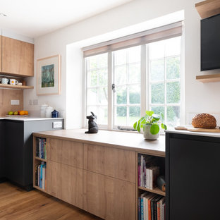 75 Beautiful Modern Kitchen Pictures Ideas Houzz