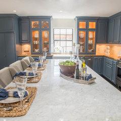 Henry kate design co sugar land tx us 77478 - Bathroom remodeling sugar land tx ...