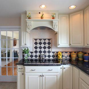 Dumond Kitchen