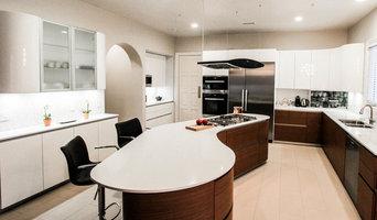 Best Kitchen And Bath Designers In University City CA