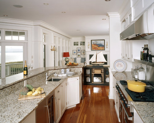 Shelf Above Range Home Design Ideas, Pictures, Remodel and Decor