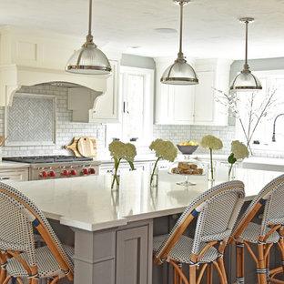 Dunstable Kitchen