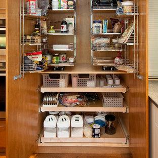 Kitchen Organization Houzz