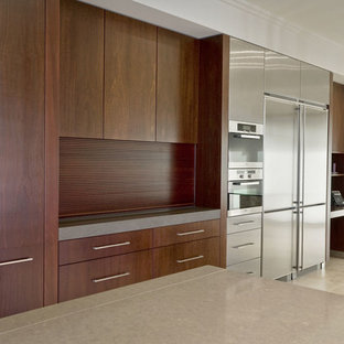 Dural Project - Kitchen
