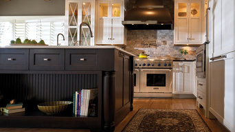 DuraSupreme Kitchens