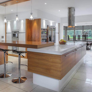 Durham Home - For Bradley Hall