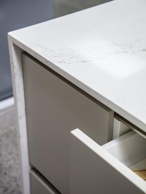 best industrial christchurch kitchen design ideas