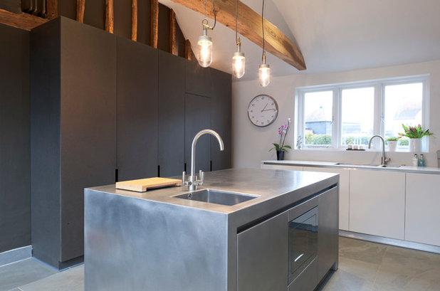 Menards Kitchen Carts Trend Home Design And Decor