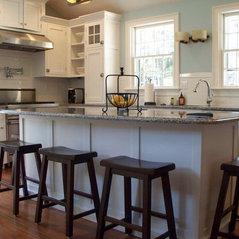 Duxbury  MADream Kitchens and More   Pembroke  MA  US 02359. Dream Kitchens Pembroke Ma. Home Design Ideas