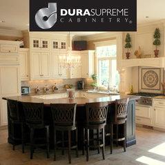 Duxbury Kitchen
