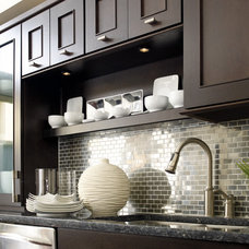 Modern  by MasterBrand Cabinets, Inc.