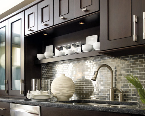 Dynasty Omega Cabinetry | Houzz