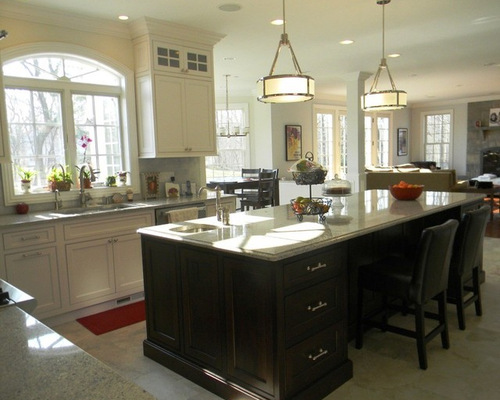 Ultima Kitchens Reviews