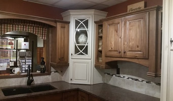 Bathroom Remodeling Utica Ny best kitchen and bath designers in utica, ny | houzz