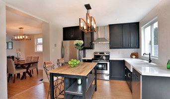 Interior Decoraters best interior designers and decorators in brampton, on | houzz