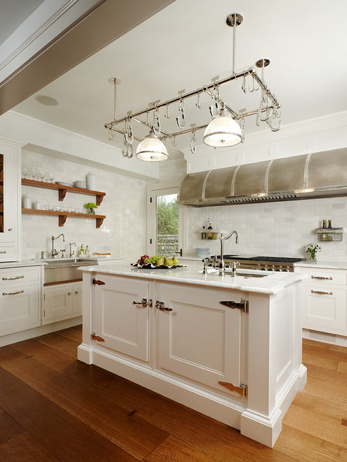 Christopher Peacock Kitchen christopher peacock cabinetry | houzz