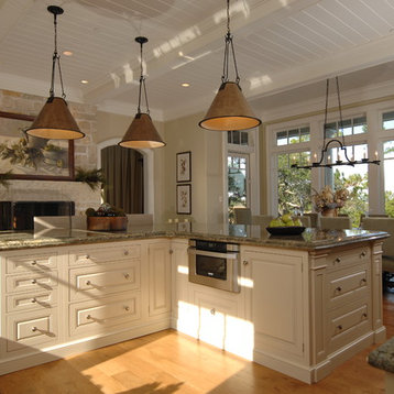 shape island home design ideas pictures remodel and decor