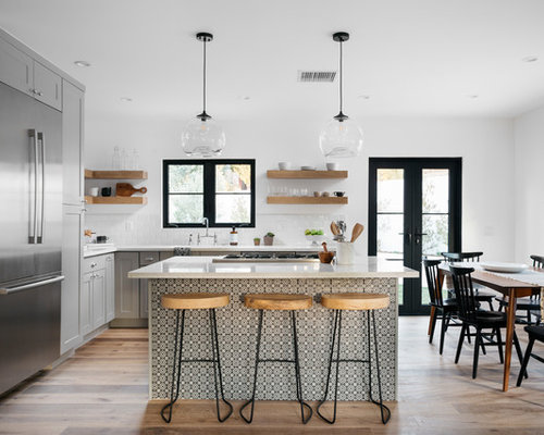 kitchen cabinets bc kitchen peninsula houzz 2889