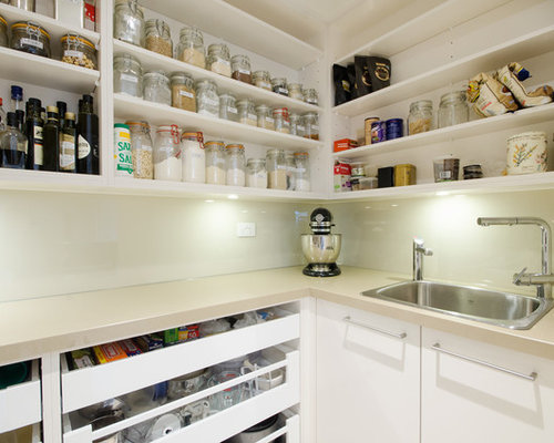 Pantry Design Ideas pictures of kitchen pantry design ideas Saveemail
