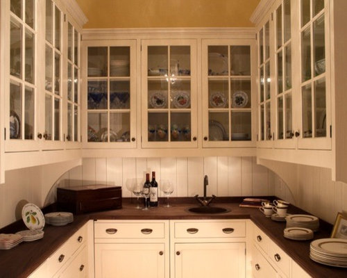 Baltimore kitchen design ideas renovations photos - Kitchen design baltimore ...