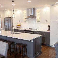 Jarrett Design, LLC - Emmaus, PA, US 18049