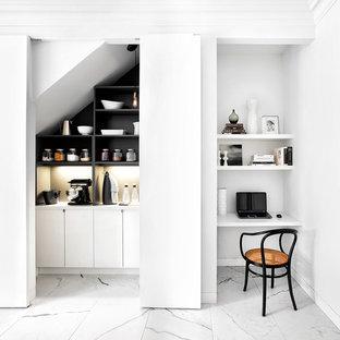 East Annex Kitchen