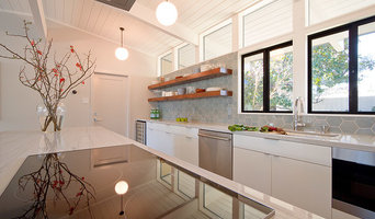 East Bay Eichler