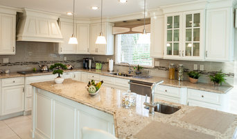 Bathroom Vanities East Brunswick Nj best kitchen and bath designers in east brunswick, nj | houzz