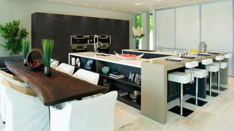 East Fort Lauderdale Contemporary