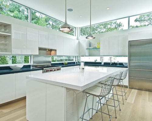window backsplash houzz