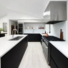 Downey Kitchen