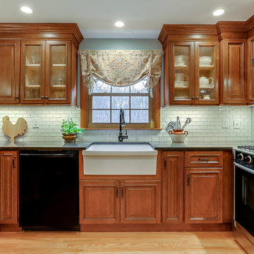 East Hartford Country Kitchen