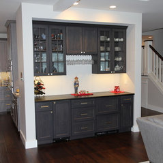 Great Lakes Fine Cabinetry - Sault Ste Marie, MI, US 49783