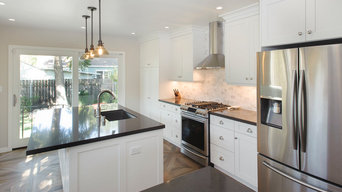Best 15 Cabinetry And Cabinet Makers In Auburn Ca Houzz