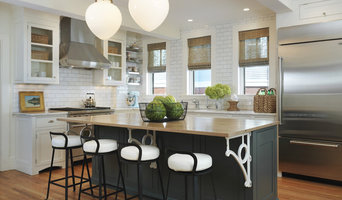 Best Interior Designers And Decorators In Providence RI