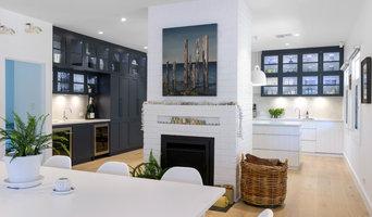Best Kitchen Designers U0026 Renovators In Adelaide | Houzz