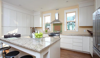 best 15 kitchen and bathroom designers in portland maine houzz
