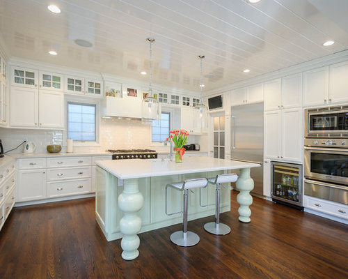 reese kitchens greenwood - 28 images - harkins builders projects ...