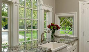 Best 15 Kitchen And Bathroom Designers In Bethesda, MD | Houzz