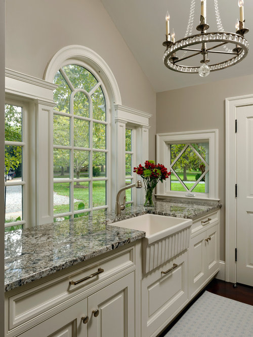 kitchen cabinets easton md blue flower granite houzz 20334