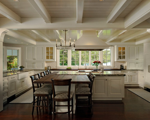 190 288 u shaped kitchen design ideas remodel pictures for 14 x 18 kitchen ideas