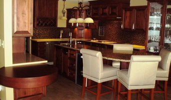 Best Interior Designers And Decorators In Eau Claire WI